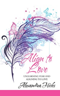 Cover Align to Love