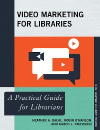 Cover Video Marketing for Libraries