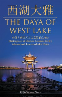 Cover /The Daya of West Lake