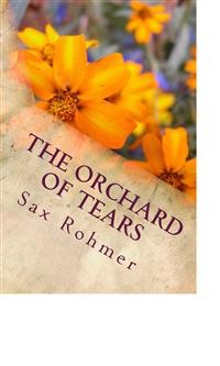 Cover The Orchard of Tears