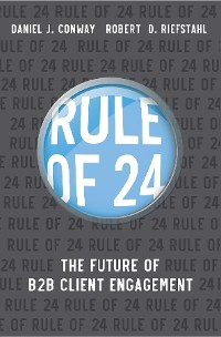 Cover Rule of 24