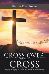 Cover Cross over to the Cross