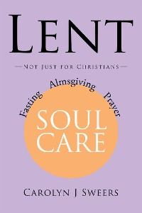 Cover Lent:
