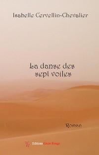 Cover La danse des sept voiles