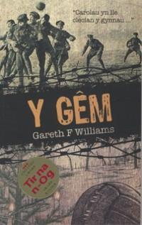 Cover Y Gem