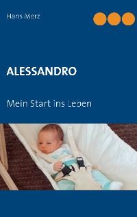 Cover Alessandro