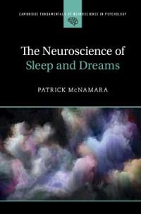 Cover Neuroscience of Sleep and Dreams