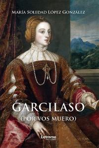 Cover Garcilaso