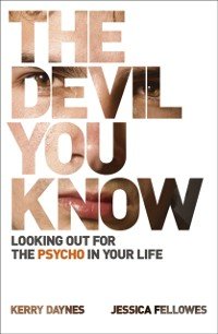 Cover Devil You Know