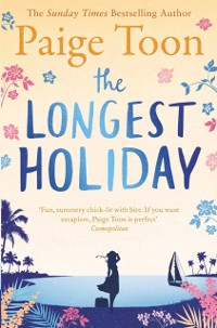 Cover Longest Holiday