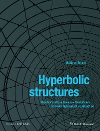 Cover Hyperbolic Structures