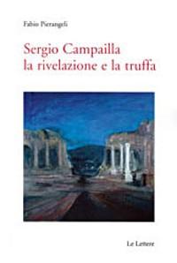 Cover Sergio Campailla