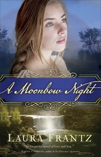 Cover Moonbow Night