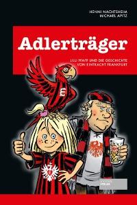Cover Adlerträger