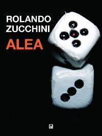 Cover Alea
