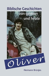 Cover Oliver