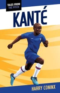 Cover Kante
