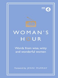 Cover Woman's Hour