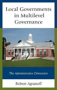 Cover Local Governments in Multilevel Governance