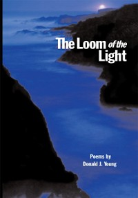 Cover Loom of the Light