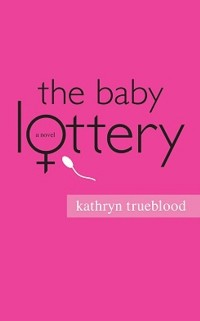 Cover Baby Lottery