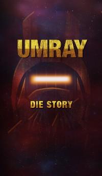 Cover UMRAY