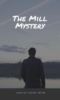 Cover The Mill Mystery