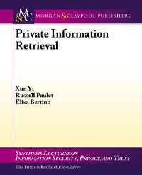 Cover Private Information Retrieval