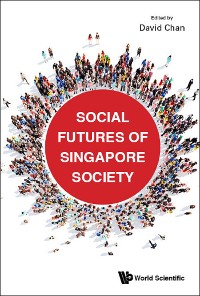 Cover Social Futures Of Singapore Society