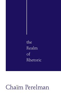 Cover Realm of Rhetoric, The