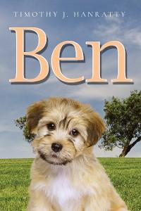 Cover Ben
