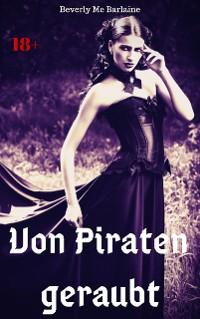 Cover Von Piraten geraubt
