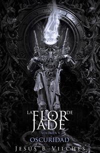 Cover Flor de Jade V