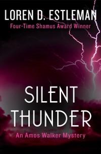 Cover Silent Thunder