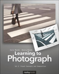 Cover Learning to Photograph - Volume 2