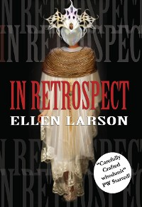 Cover In Retrospect