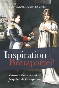 Cover Inspiration Bonaparte?