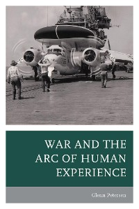 Cover War and the Arc of Human Experience