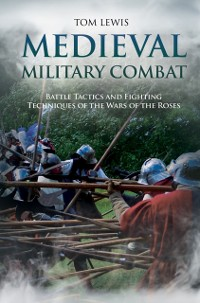 Cover Medieval Military Combat