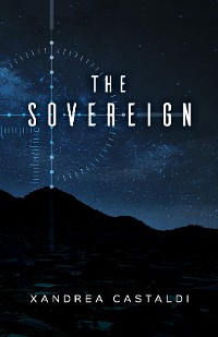 Cover The Sovereign