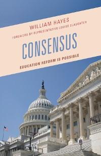 Cover Consensus