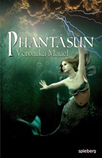Cover Phantasun