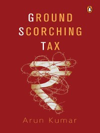 Cover Ground Scorching Tax