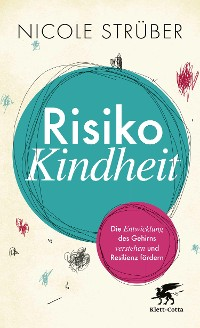 Cover Risiko Kindheit