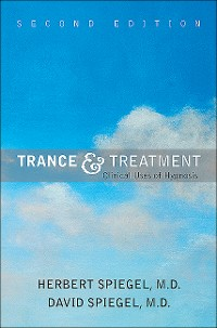 Cover Trance and Treatment
