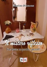 Cover Il mistero riflesso