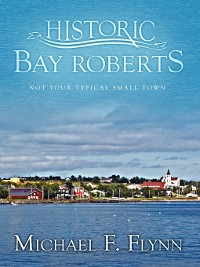 Cover Bay Roberts