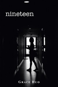 Cover Nineteen