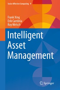 Cover Intelligent Asset Management