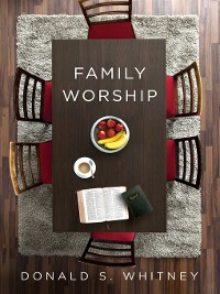 Cover Family Worship